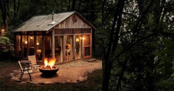 rustic-cabin-retreat-6